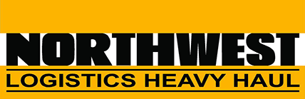 Northwest Logistics Heavy Haul